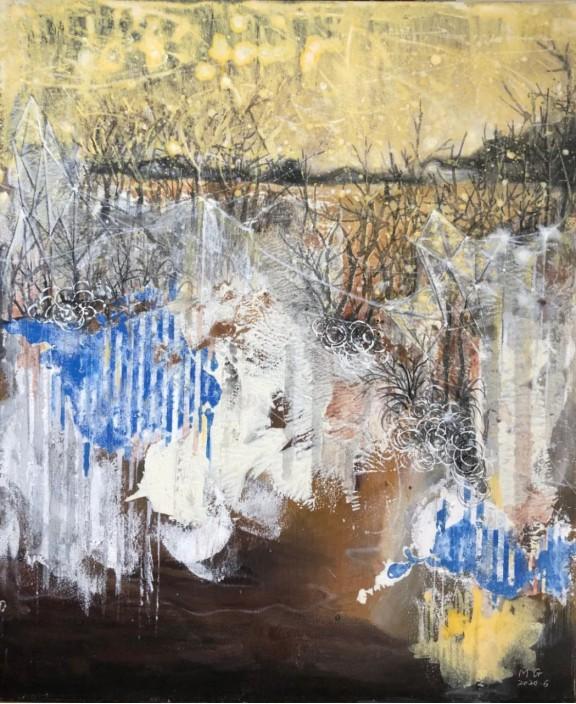 2021-05-09_线上展厅丨艺术荐・第二届当代艺术交流展(第三批)3899.png