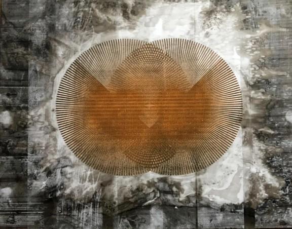 2021-05-09_线上展厅丨艺术荐・第二届当代艺术交流展(第三批)3932.png