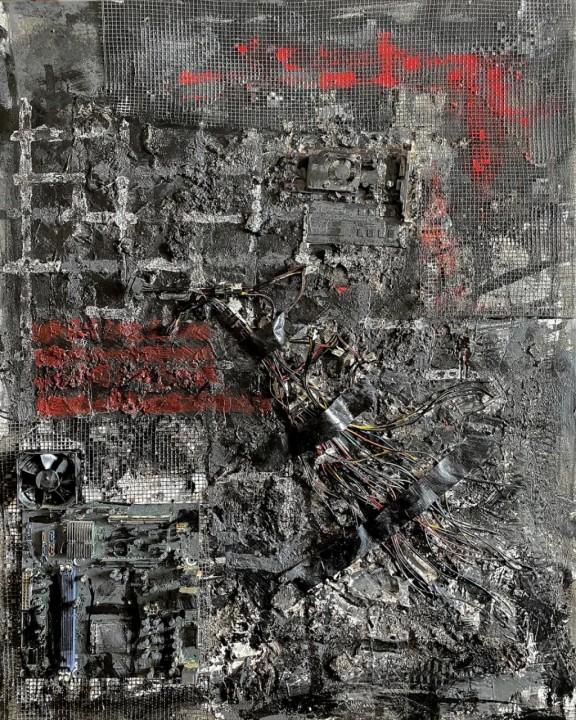 2021-05-09_线上展厅丨艺术荐・第二届当代艺术交流展(第三批)4123.png