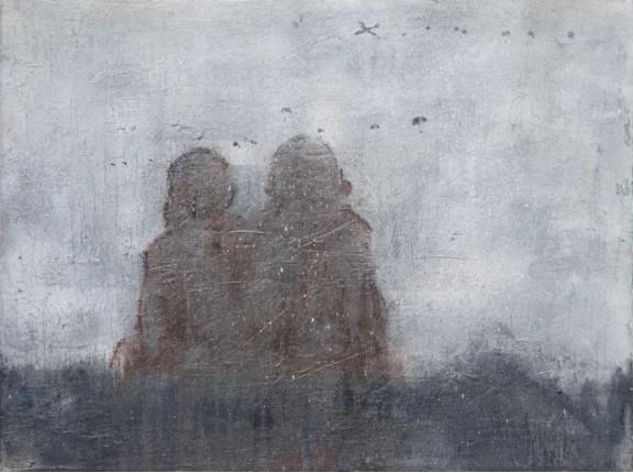 2021-05-09_线上展厅丨艺术荐・第二届当代艺术交流展(第三批)4157.png