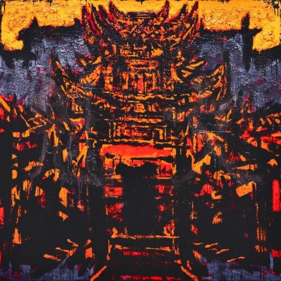 2021-05-09_线上展厅丨艺术荐・第二届当代艺术交流展(第三批)4222.png
