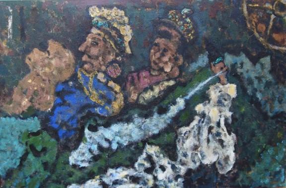 2021-05-09_线上展厅丨艺术荐・第二届当代艺术交流展(第三批)4865.png