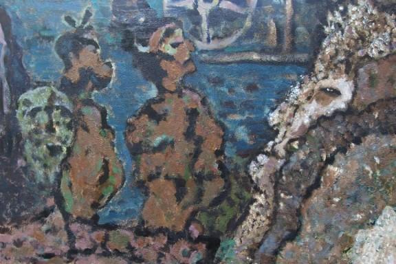 2021-05-09_线上展厅丨艺术荐・第二届当代艺术交流展(第三批)4913.png