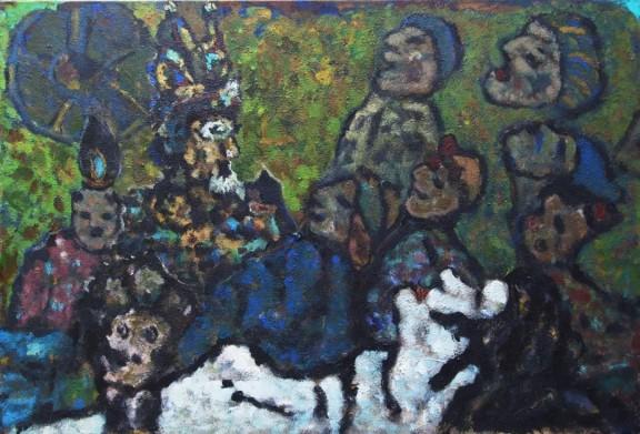 2021-05-09_线上展厅丨艺术荐・第二届当代艺术交流展(第三批)4962.png
