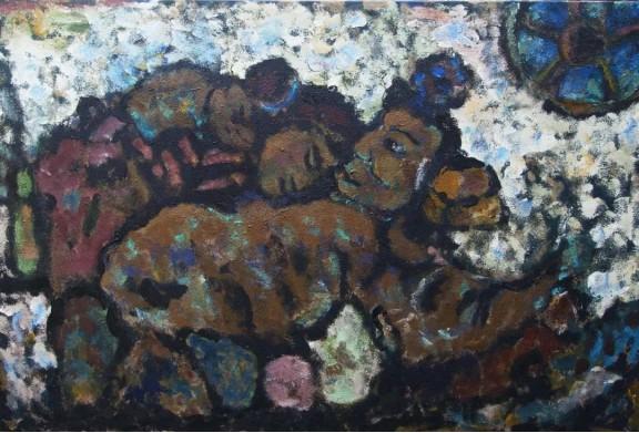 2021-05-09_线上展厅丨艺术荐・第二届当代艺术交流展(第三批)5010.png
