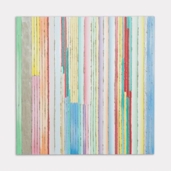 2021-05-09_线上展厅丨艺术荐・第二届当代艺术交流展(第三批)5242.png