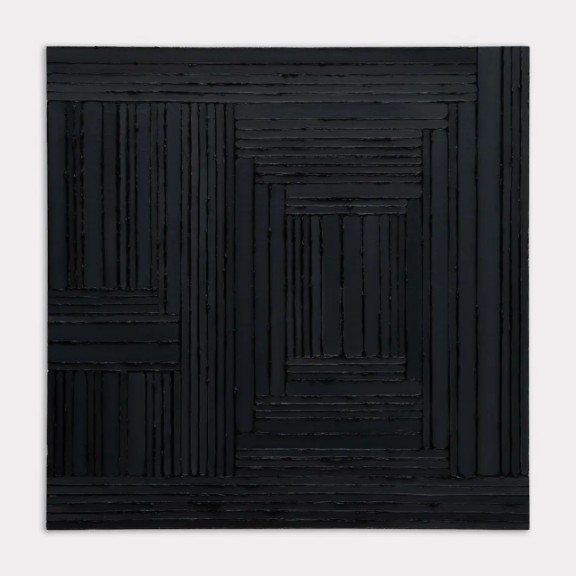2021-05-09_线上展厅丨艺术荐・第二届当代艺术交流展(第三批)5310.png