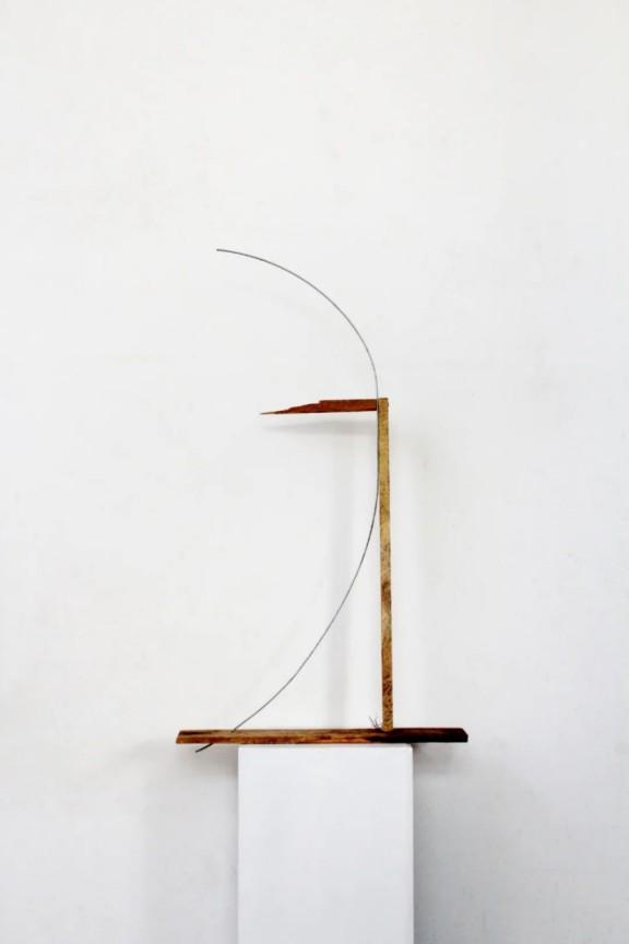 2021-05-09_线上展厅丨艺术荐・第二届当代艺术交流展(第三批)5666.png