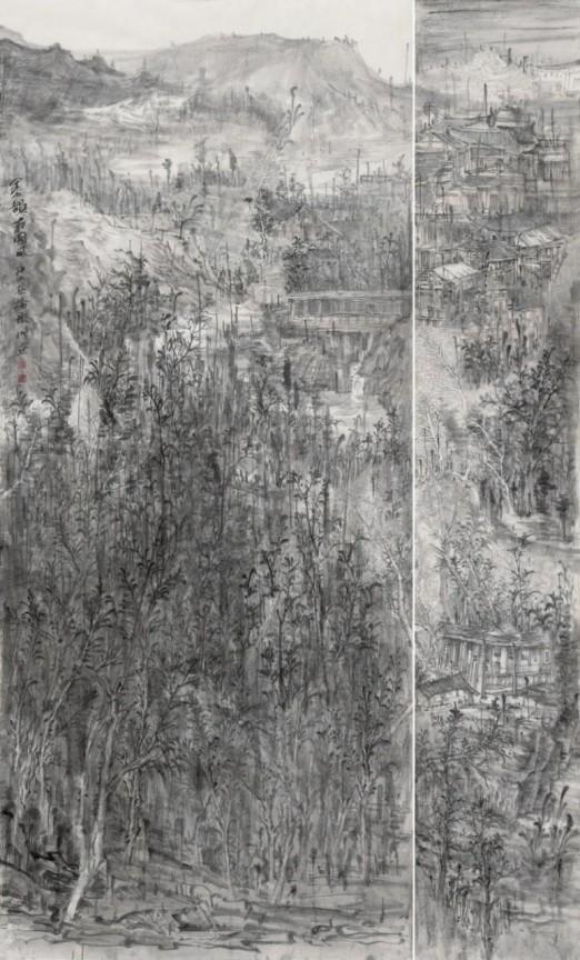 2021-05-09_线上展厅丨艺术荐・第二届当代艺术交流展(第三批)5874.png