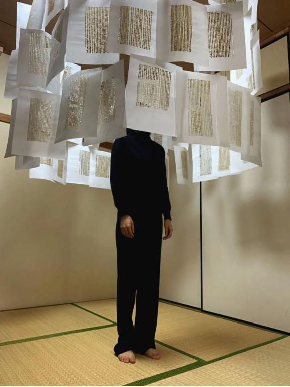 2021-05-09_线上展厅丨艺术荐・第二届当代艺术交流展(第三批)6327.png