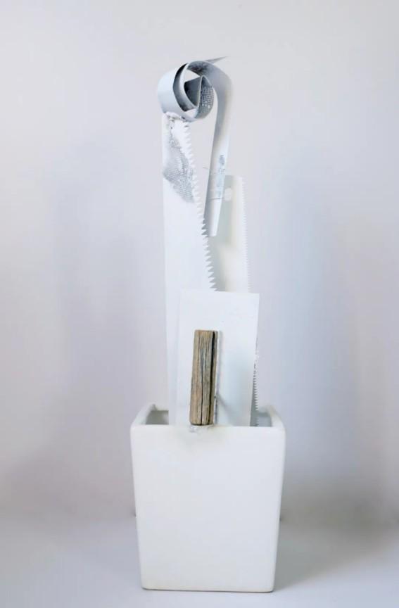 2021-05-09_线上展厅丨艺术荐・第二届当代艺术交流展(第三批)7564.png
