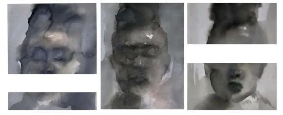 2021-05-09_线上展厅丨艺术荐・第二届当代艺术交流展(第三批)8077.png