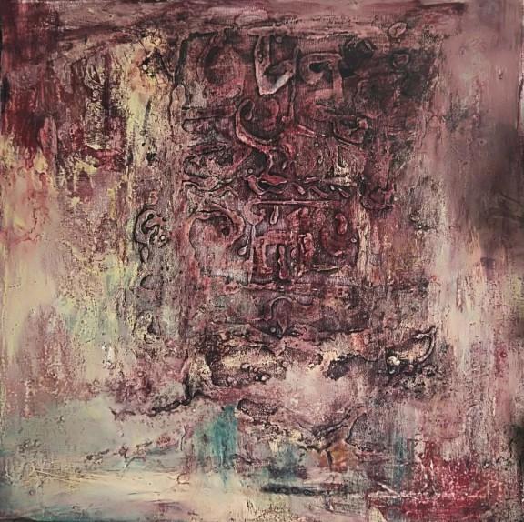 2021-05-09_线上展厅丨艺术荐・第二届当代艺术交流展(第三批)8743.png