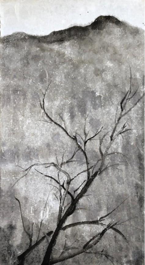 2021-05-09_线上展厅丨艺术荐・第二届当代艺术交流展(第三批)9293.png