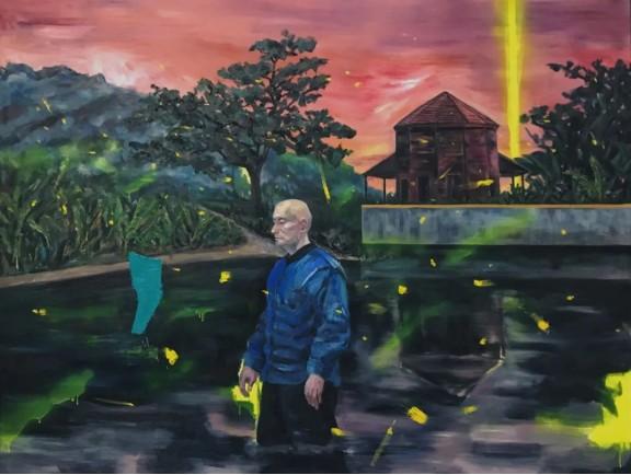 2021-05-09_线上展厅丨艺术荐・第二届当代艺术交流展(第三批)9614.png