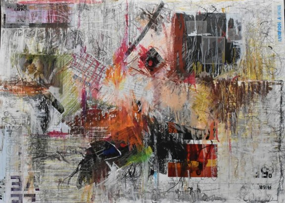2021-05-09_线上展厅丨艺术荐・第二届当代艺术交流展(第三批)9919.png