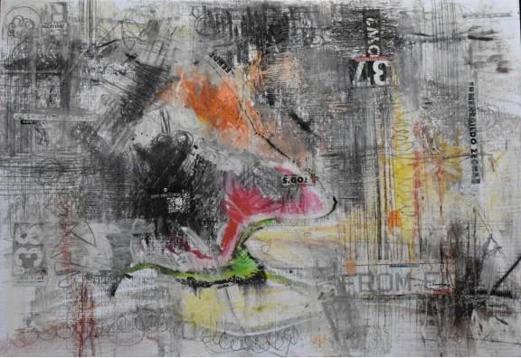 2021-05-09_线上展厅丨艺术荐・第二届当代艺术交流展(第三批)9952.png