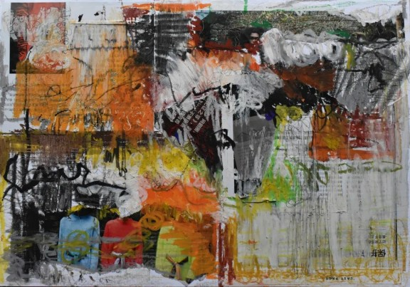 2021-05-09_线上展厅丨艺术荐・第二届当代艺术交流展(第三批)9985.png