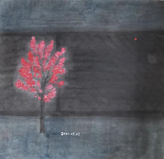 2021-05-09_线上展厅丨艺术荐・第二届当代艺术交流展(第三批)10719.png