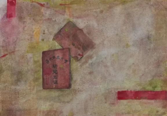 2021-05-09_线上展厅丨艺术荐・第二届当代艺术交流展(第三批)10748.png