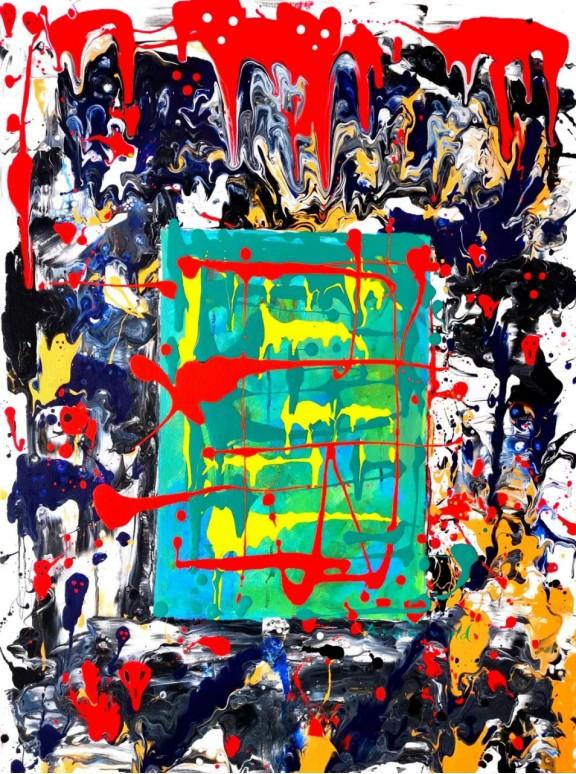 2021-05-09_线上展厅丨艺术荐・第二届当代艺术交流展(第三批)11047.png