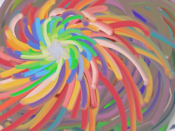 2021-05-09_线上展厅丨艺术荐・第二届当代艺术交流展(第三批)11183.png