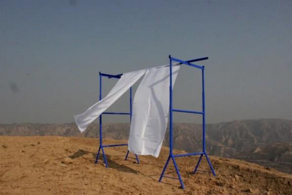 2021-05-09_线上展厅丨艺术荐・第二届当代艺术交流展(第三批)11976.png