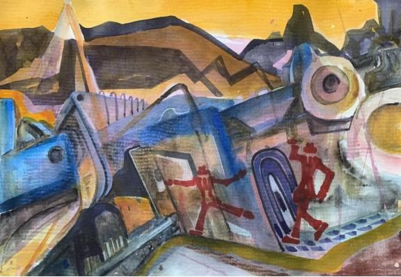 2021-05-09_线上展厅丨艺术荐・第二届当代艺术交流展(第三批)12676.png