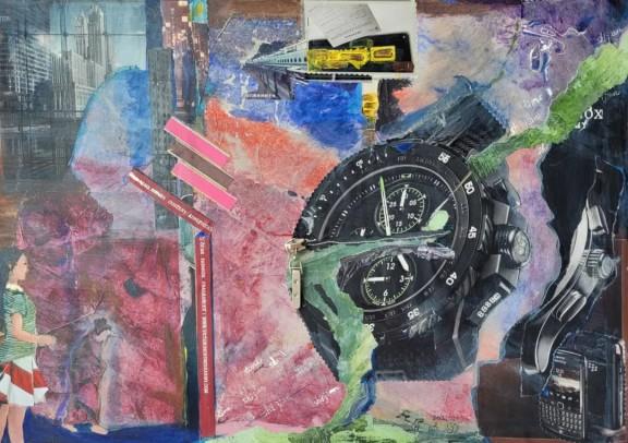 2021-05-09_线上展厅丨艺术荐・第二届当代艺术交流展(第三批)12787.png