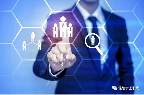 掌上职场APP科技创新助力机构迅速发展的康庄大道!