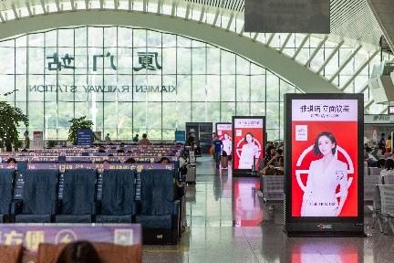 """重磅!雅琪诺牵手2022年杭州亚运会,""""立面软装""""尽显亚运品质(图9)"""