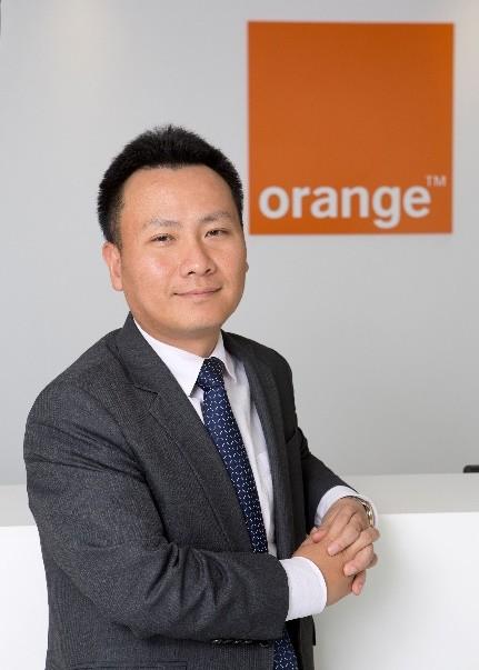 Orange Business Services助力中国跨国企业出海:高效远程办公是保障运营弹性的重要一环