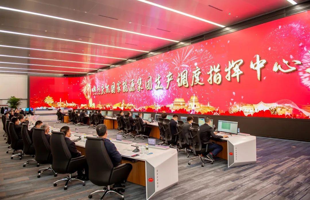 利亚德集团再添海外订单,进一步推进Micro LED显示商业化进程