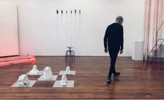2021-05-11_线上展厅丨艺术荐・第二届当代艺术交流展(第四批)794.png