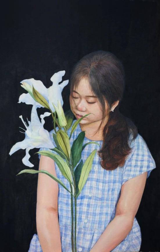2021-05-11_线上展厅丨艺术荐・第二届当代艺术交流展(第四批)1507.png