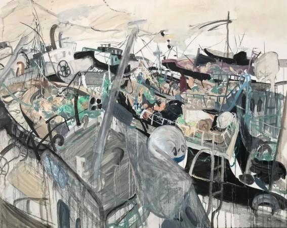 2021-05-11_线上展厅丨艺术荐・第二届当代艺术交流展(第四批)1579.png