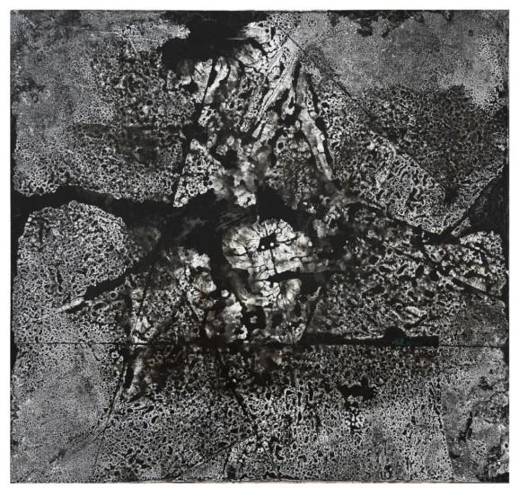 2021-05-11_线上展厅丨艺术荐・第二届当代艺术交流展(第四批)1716.png