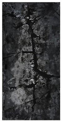 2021-05-11_线上展厅丨艺术荐・第二届当代艺术交流展(第四批)1753.png