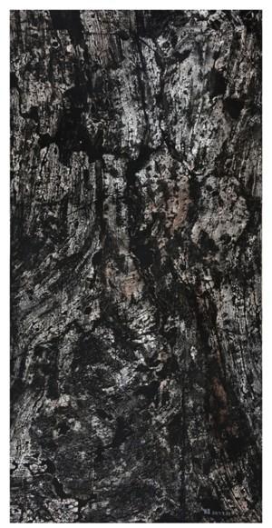 2021-05-11_线上展厅丨艺术荐・第二届当代艺术交流展(第四批)1789.png