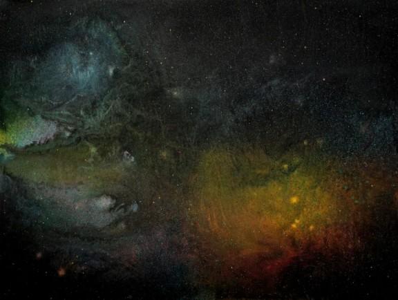 2021-05-11_线上展厅丨艺术荐・第二届当代艺术交流展(第四批)2140.png