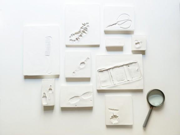 2021-05-11_线上展厅丨艺术荐・第二届当代艺术交流展(第四批)2556.png