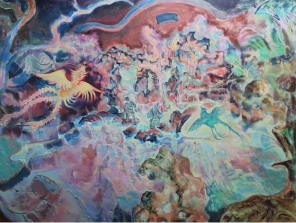 2021-05-11_线上展厅丨艺术荐・第二届当代艺术交流展(第四批)3639.png