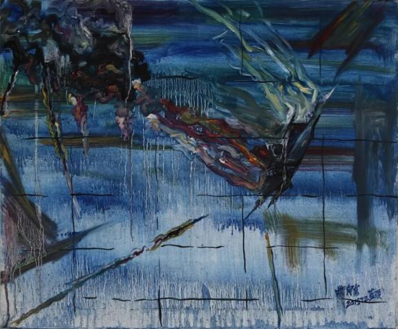2021-05-11_线上展厅丨艺术荐・第二届当代艺术交流展(第四批)3741.png