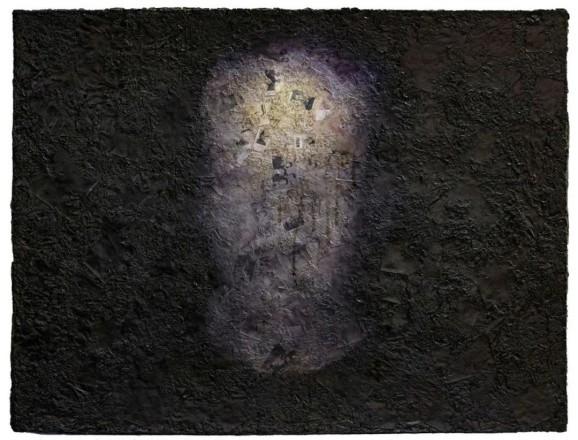 2021-05-11_线上展厅丨艺术荐・第二届当代艺术交流展(第四批)3986.png