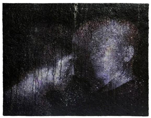 2021-05-11_线上展厅丨艺术荐・第二届当代艺术交流展(第四批)4113.png