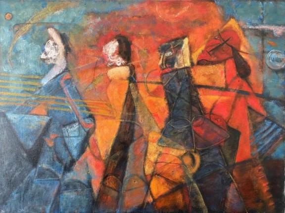 2021-05-11_线上展厅丨艺术荐・第二届当代艺术交流展(第四批)5115.png
