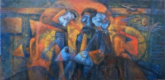 2021-05-11_线上展厅丨艺术荐・第二届当代艺术交流展(第四批)5184.png