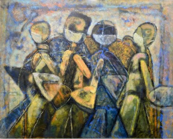 2021-05-11_线上展厅丨艺术荐・第二届当代艺术交流展(第四批)5218.png