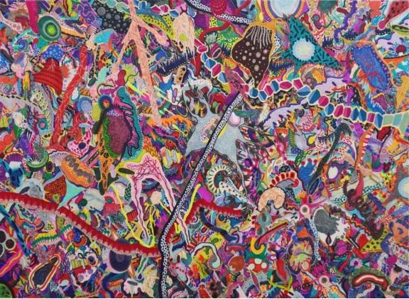 2021-05-11_线上展厅丨艺术荐・第二届当代艺术交流展(第四批)5830.png
