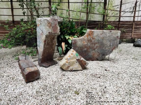 2021-05-11_线上展厅丨艺术荐・第二届当代艺术交流展(第四批)6440.png